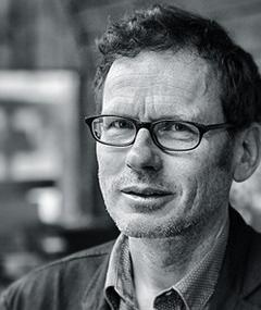 Photo of Balthasar Jucker