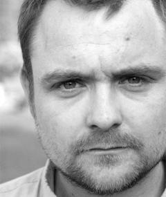 Photo de Neil Maskell