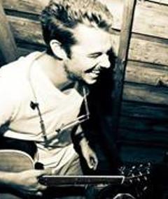 Stephen Bores adlı kişinin fotoğrafı