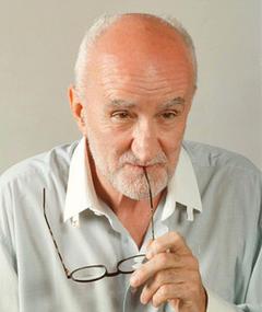 Photo of János Koltai