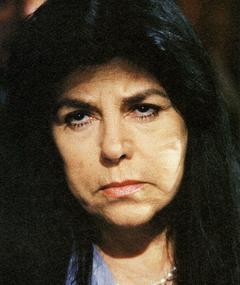 Photo of Berta Dominguez D.