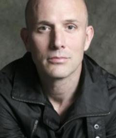 Photo of Richard Sylvarnes