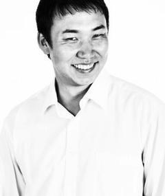 Photo of Kwak Ja-hyeong