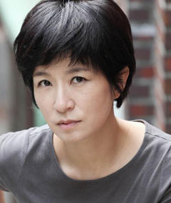 Photo of Lee Hyeon-jeong
