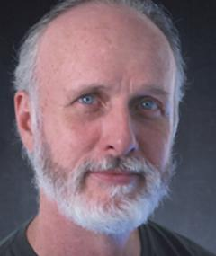 Photo of John Nutt
