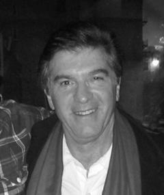 Photo of Jonas Middleton