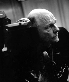 Foto Robby Müller