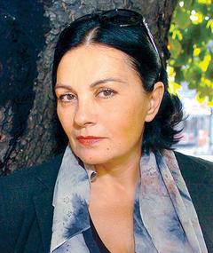 Photo of Ljiljana Blagojevic