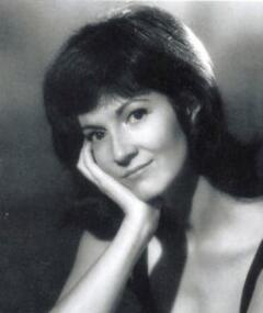 Gambar Martine Sarcey