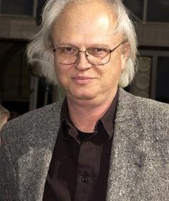 Photo of Dennis Muren