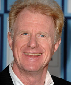 Photo of Ed Begley Jr.