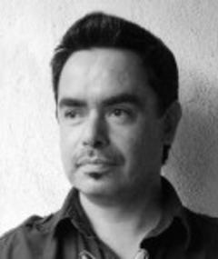 Photo of Jesús Torres Torres