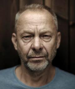 Photo of Václav Marhoul