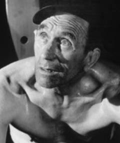 Photo of Constantine Romanoff