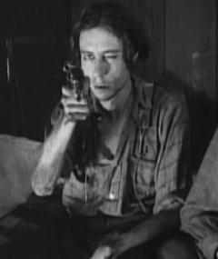 Photo of Ralph Yearsley