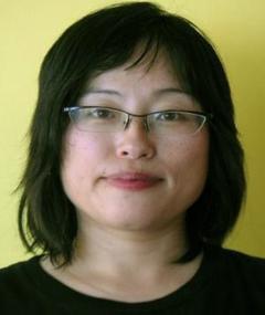 Photo of Naoko Tsukeda