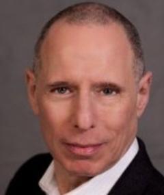 Photo of Neil L. Kaufman