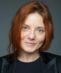 Photo of Rasa Samuolyte
