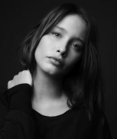 Photo of Lila Salet