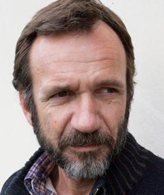 Gambar Francis Frappat