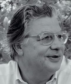 Photo of Jean-Michel Meurice