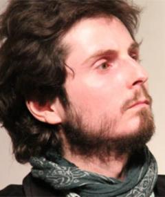 Photo of Marko Cvejić