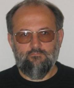Photo of Vladimir Golovnitski