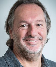 Photo of Stéphane Marsil