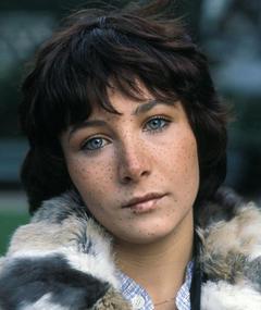 Photo of Pascale Christophe