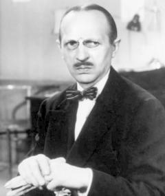 Photo of Roland Armontel