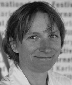 Photo of Dorota Kędzierzawska