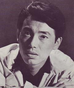 Photo of Isao Kimura