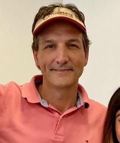 John Larena adlı kişinin fotoğrafı