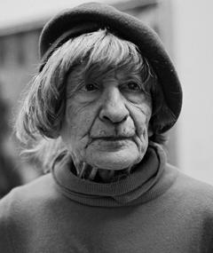 Photo of Oleg Karavajchuk