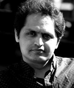 Photo of Khosraw Mani