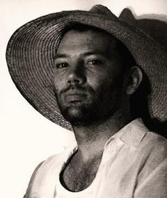 Photo of Jacobo Velez
