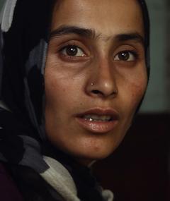 Photo of Khatera