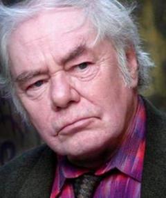 Photo of John Dunn-Hill