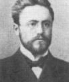 Photo of Ivan Andreevitch Kalinnikow
