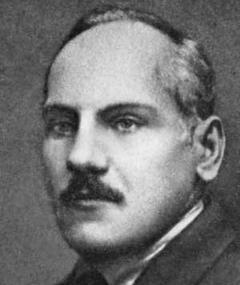 Photo of Nikolai Krylenko