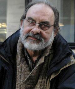 Jean Monsigny adlı kişinin fotoğrafı