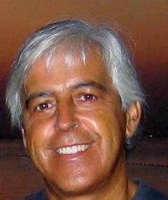 Photo of Ricardo García