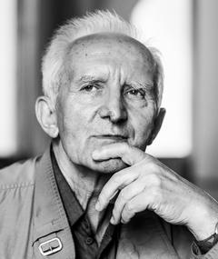 Photo of Zygmunt Konieczny