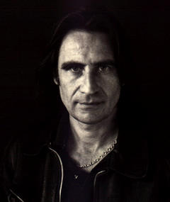 Photo of Anton Furst
