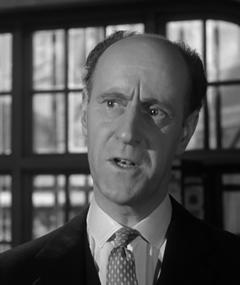 Photo of Arthur Howard
