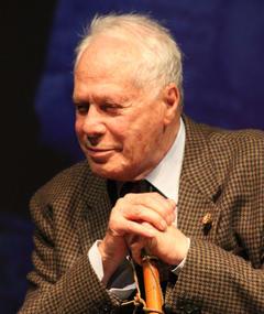 Photo of Enrico Medioli