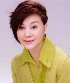 Photo of Ah-Lei Gua