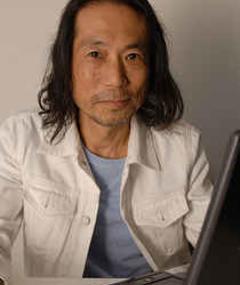 Photo of Haruo Chikada