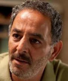 Photo of Djemel Barek