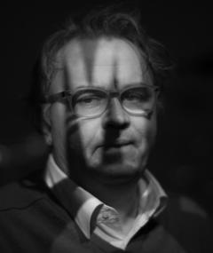 Photo of Michal Lánský